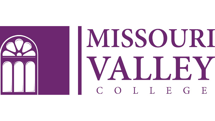 Valley College Edu   Best Upcoming Cars Reviews